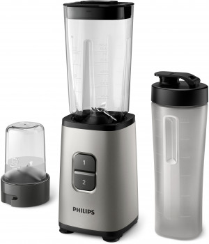 Блендер PHILIPS Daily Collection HR2604/80