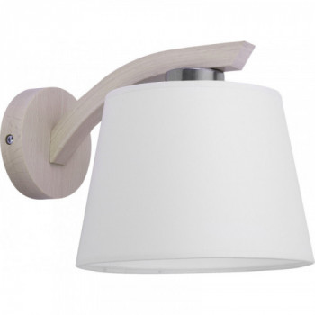 Бра TK Lighting 2289 MIKA WHITE