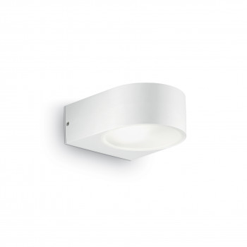 Светильник Ideal Lux 018522 IKO