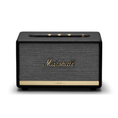 Акустическая система Marshall Louder Speaker Acton II Bluetooth (1001900)