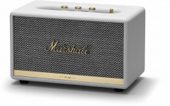 Акустическая система Marshall Louder Speaker Stanmore II Bluetooth White (1001903)