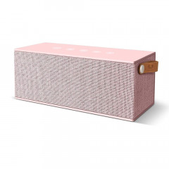 Портативная колонка Fresh N Rebel Rockbox Brick XL Fabriq Cupcake (1RB5500CU)