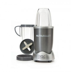 Блендер Nutribullet Original 600W (DM 479)