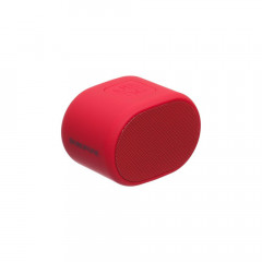 Bluetooth Speaker Borofone BP4 Red (24218)