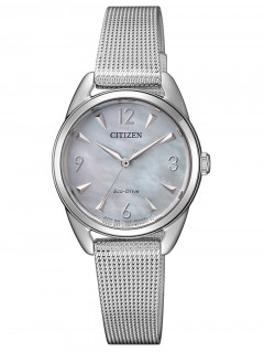Часы Citizen EM0681-85D Eco-Drive Elegance Damen 26mm 3ATM