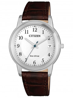Часы Citizen FE6011-14A Eco-Drive Damen 33mm 5ATM
