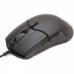 Мышь SteelSeries Sensei 310 (62432)