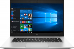 Ноутбук HP EliteBook 1050 G1 (3ZH21EA) Silver
