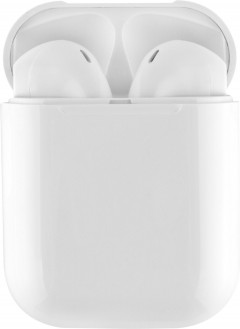 Наушники Air i9S White (bnai9sw)