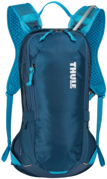 Рюкзак Thule UpTake Bike Hydration 8 л - Blue 3203805 (TH3203805)