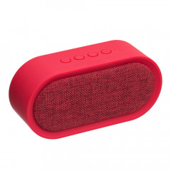 Bluetooth Speaker Remax RB-M11 Red (RB-M11)