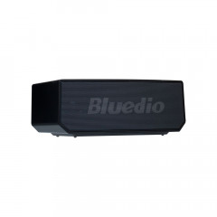 Bluetooth Speaker Bluedio BS-6 Black (23628)