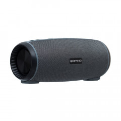 Bluetooth Speaker Somho S318 Gray (24426)