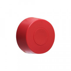 Bluetooth Speaker XO F13 Red (23759)