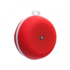 Bluetooth Speaker XO F1 Red (23760)