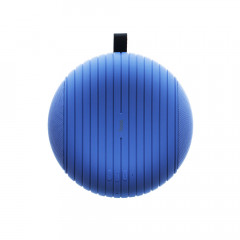 Bluetooth Speaker Hoco BS20 Sonant Blue (BS20)