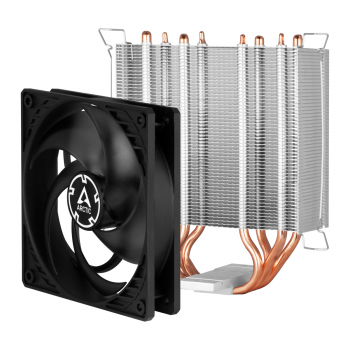Кулер для CPU Arctic Freezer 34 CO (ACFRE00051A)
