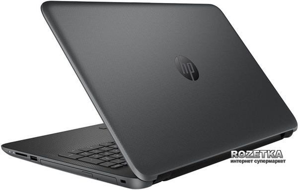 Hp 250 g4 notebook pc driver downloads | hp® customer support.
