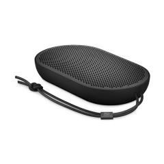 Bang & Olufsen BeoPlay P2 Black (2801)