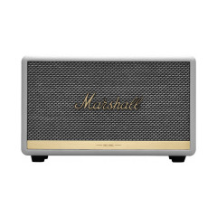 MARSHALL Loud Speaker Acton II Bluetooth White (1001901)