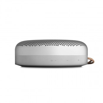 Bang & Olufsen BeoPlay A1 Natural (2978)