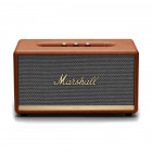 Акустика MARSHALL Louder Speaker Stanmore II Bluetooth Brown (1002766/1002802) - зображення 1
