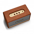 Акустика MARSHALL Louder Speaker Stanmore II Bluetooth Brown (1002766/1002802) - зображення 3