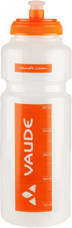 Фляга Vaude Sonic Bike Bottle 750 мл Orange (4021574170001)
