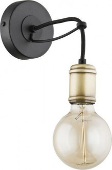 Бра TK Lighting 1513 QUALLE