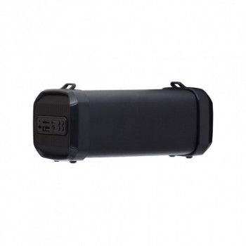 Bluetooth Speaker Cigii F41 Black (00404)