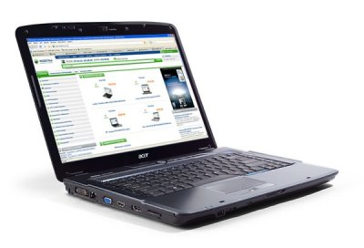 NEW DRIVER: ACER ASPIRE 5730G WIRELESS LAN