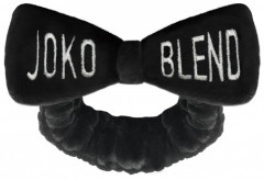 Повязка на голову Joko Blend Hair Band Black (4823099501151)
