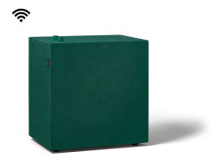 Акустическая система Urbanears Multi-Room Speaker Baggen Plant Green (4091721)