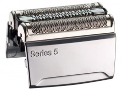 Сетка BRAUN Series 5 52S