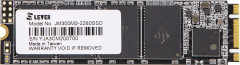Leven JM300 480GB M.2 2280 SATAIII TLC NAND Flash (JM300SSD480GB)