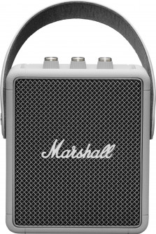 Marshall Stockwell II Grey (1001899)