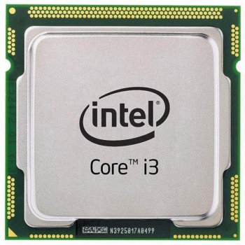 Процесор INTEL Core™ i3 4130T tray (CM8064601483515)