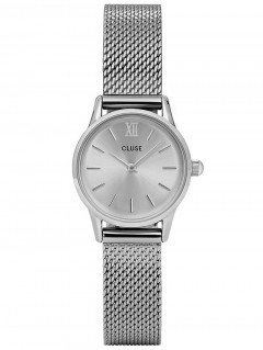 Часы Cluse CL50001 La Vedette Damen 24mm 3ATM