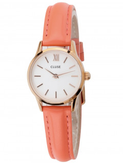 Часы Cluse CL50025 La Vedette Damen 24mm 3ATM