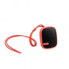 Колонка bluetooth Remax RB-X2 Mini Red
