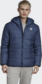 Куртка Adidas Jacket Padded ED5828 XL Conavy (4061619225310)