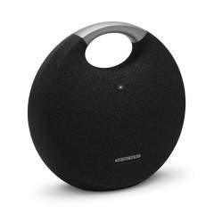 Акустика Harman Kardon Onyx Studio 5 Черная