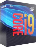 Процесор Intel Core i9-9900 3.1GHz / 8GT / s / 16MB (BX80684I99900) s1151 BOX - зображення 1
