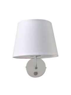 Бра TK Lighting Maja 1882