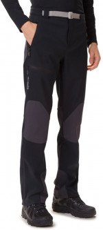 Брюки Columbia Titan Ridge 2 Pant 1866441-010 32 (0192660224497)