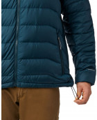 Пуховик Columbia Cascade Peak II Jacket 1872901-494 XL (0192660186849) - изображение 5