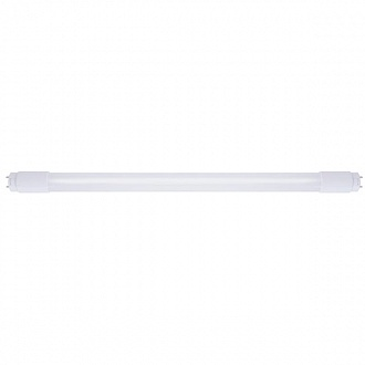 Лампа LED LightMaster LB-234 Т8 G13 18W 6400K (NL30530002)