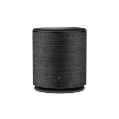 Bang & Olufsen Beoplay M5 Black (2002-98)