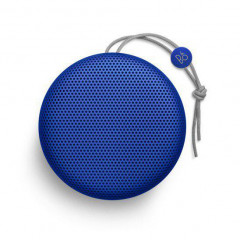Bang & Olufsen Beoplay A1 Late Night Blue (2978-91)
