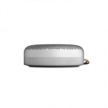 Bang & Olufsen Beoplay A1 Natural (2978-46)